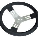 13″ Steering Wheel