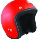 RTX Open Face Helmet