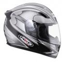 RXT Full Face Helmet