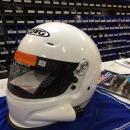 DTG Procomm III Forced Air Helmet