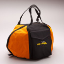 Go Gear Helmet Bag