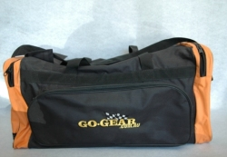 Go Gear Bag