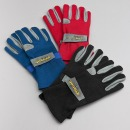 Go Gear Gloves SFI