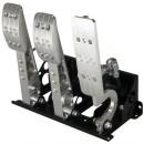 OBP Floor Mount Hyd Clutch Pedal Box