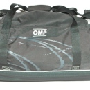 OMP Travel Bag