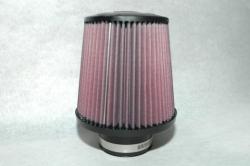 K&N RE-0930