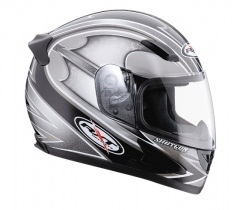 RXT Full Face Helmet