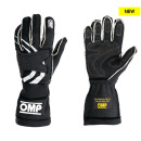 Tenica Evo Glove