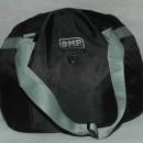 OMP Helmet Bag