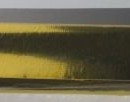 DCI Gold Flex Heat Shield