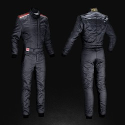 OMP Sport Race Suit