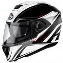 Airoh Storm Helmet