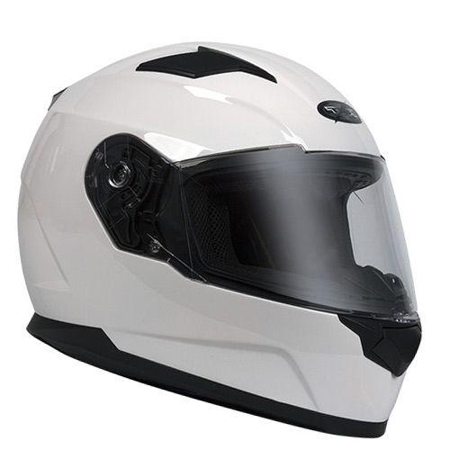 RXT 'STREET' Full Face Helmet