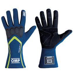 Tenica-S Glove