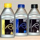 AP Racing Brake Fluid